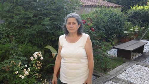 Francesca Simeón, Presidenta De Tenacat (I): «L'usuari és El Primer Perjudicat Per La Falta De Regulació Al Sector De Les Teràpies Naturals»