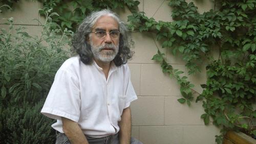 Gustau Pau, Director De Heilpraktiker Institut